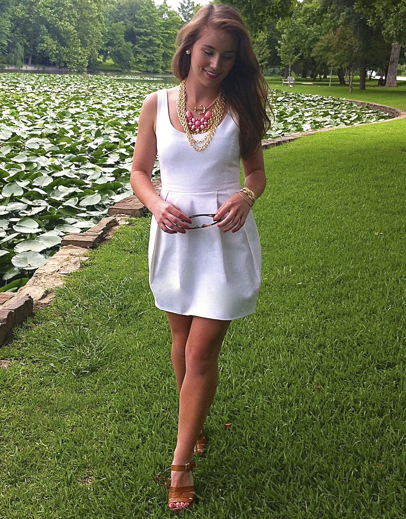 preppy southern style blog a lonestar state of southern