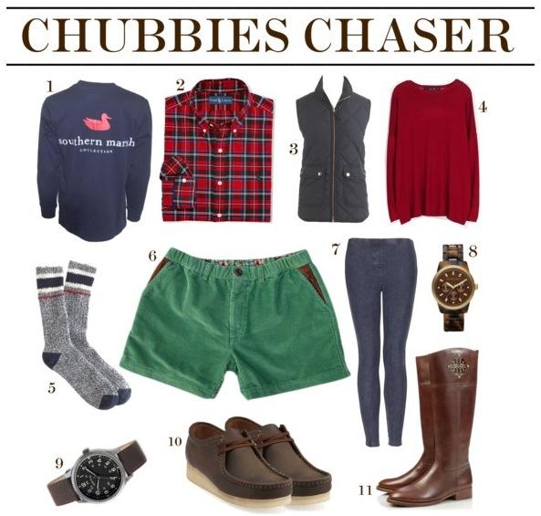 Chubbies13