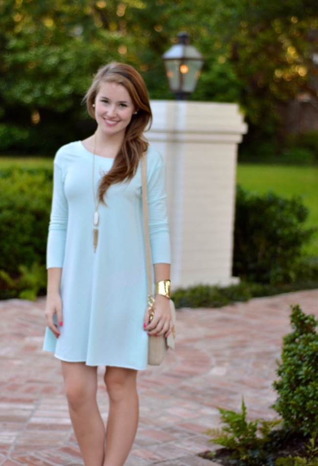 Tory Burch, White Plum, Kendra Scott, Kelly Wynne