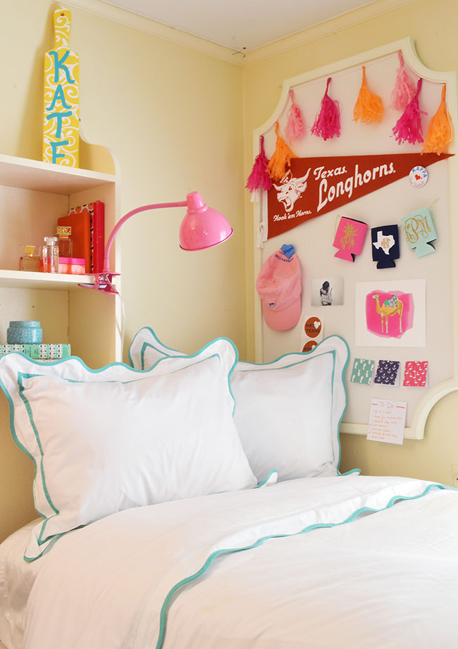 sorority house room tour  a lonestar state of southern ~ 055653_Sorority Dorm Room Ideas