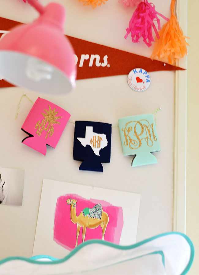 sorority house, how to decorate a dorm room, preppy dorm room, cute dorm room decoration tips, cute dorm room decoration, interior design, southern dorm room, cute dorm room, evelyn henson