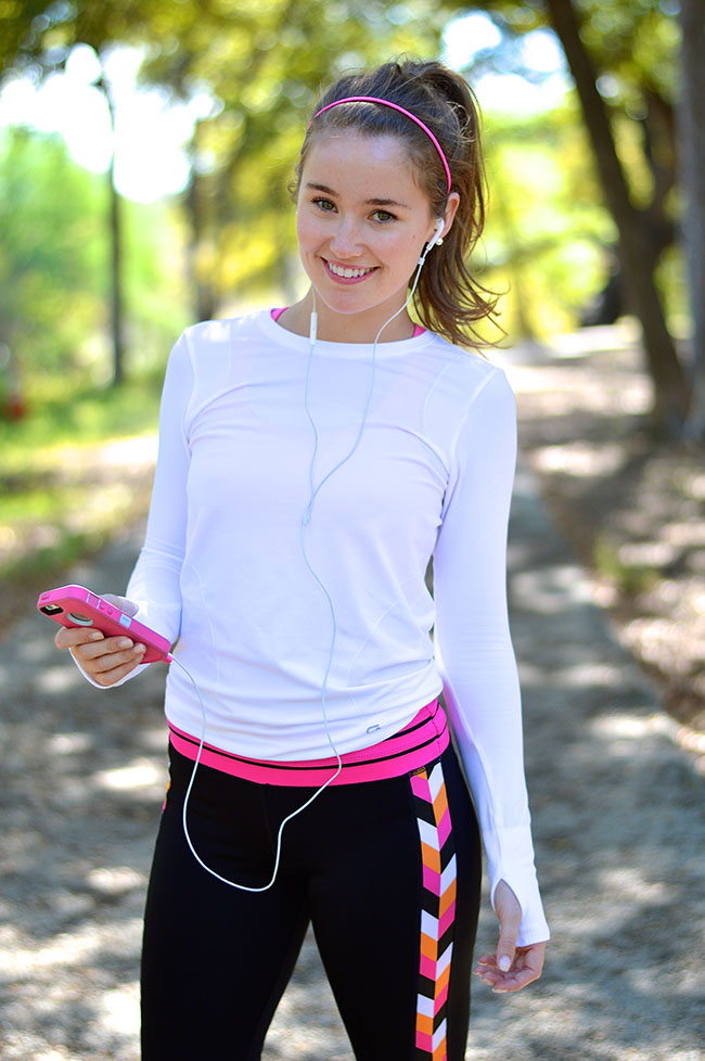preppy workout clothes, cute workout clothes, sorority girl