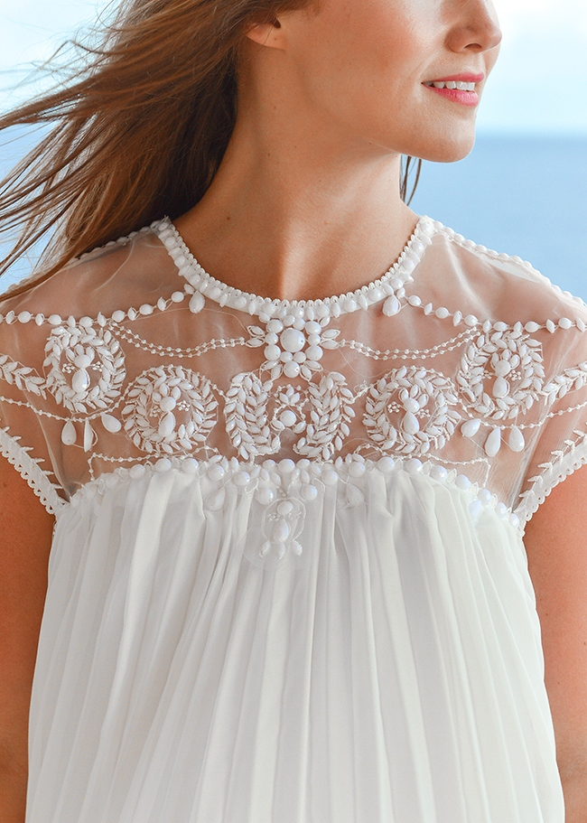 is sheinside legit, sheinside white dress, white embellished dress, stuart weitzman nudist, kendra scott bracelet, southern style, royal caribbean deck, white short dress, white formal dress