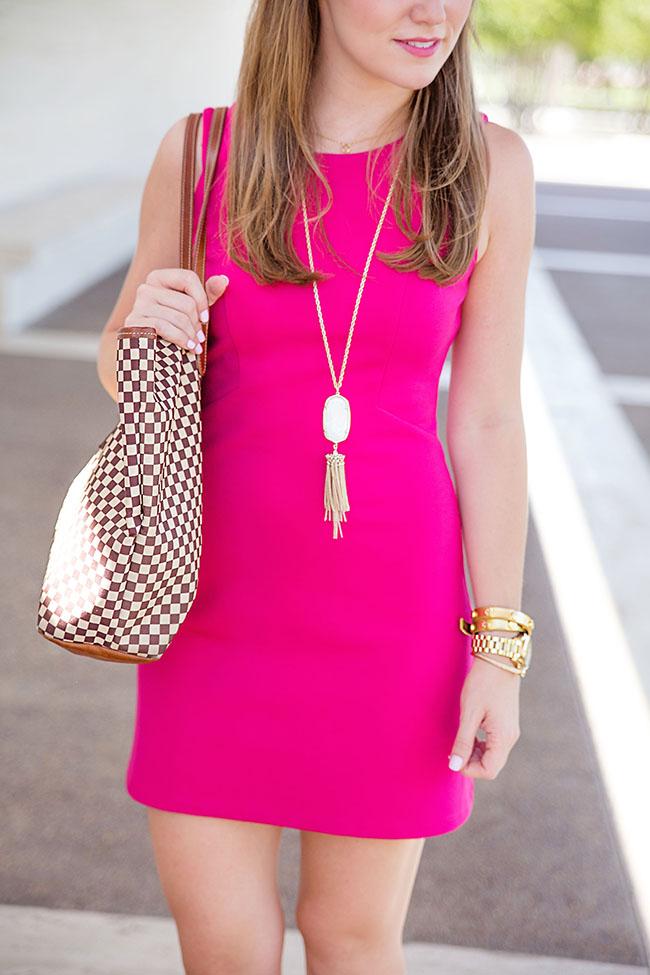 PinkCash2