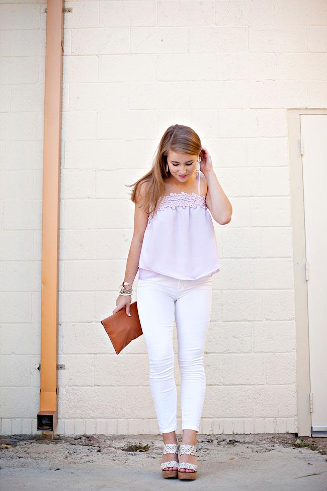 lilac1