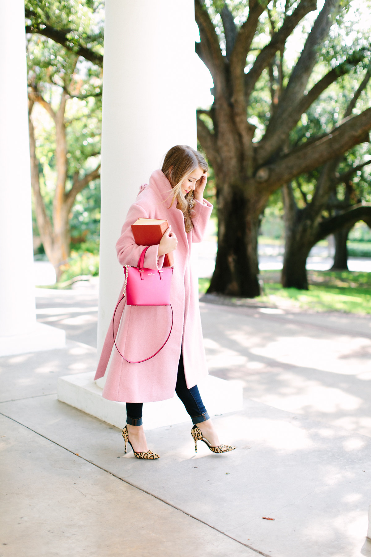 dallas-fashion-blogger-a-lonestar-state-of-southern-kate-spade-8064