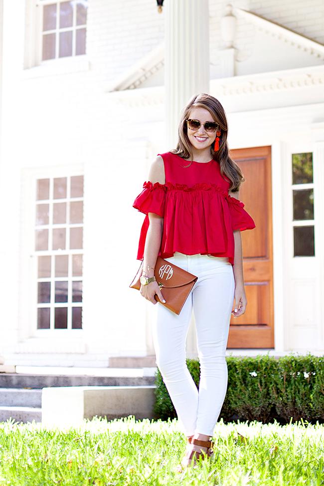 redshirt3