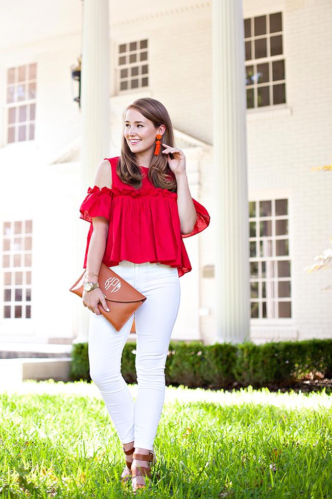 redshirt5