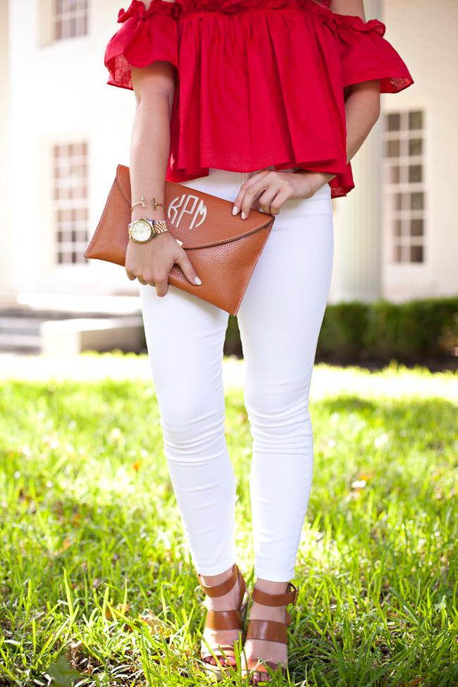 redshirt6