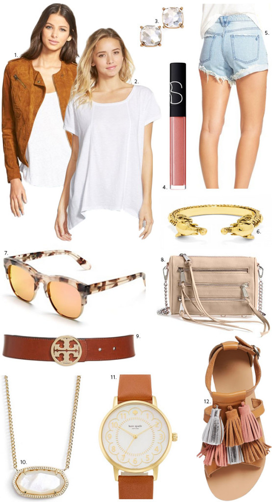 CollageSept1