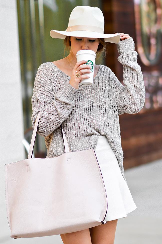 SweaterSkirt1