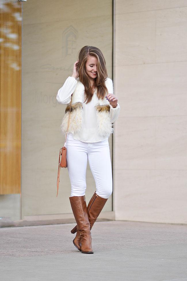 2a051d3ad660 Lonestar Southern | Dallas Fashion Blogger
