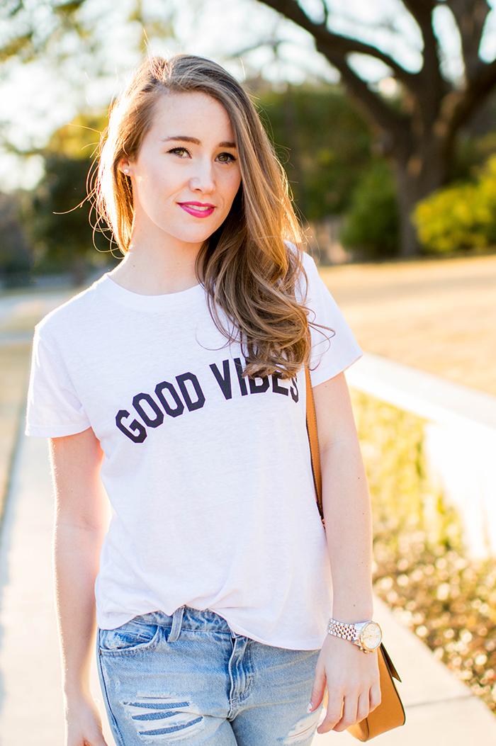 bGoodVibes-19
