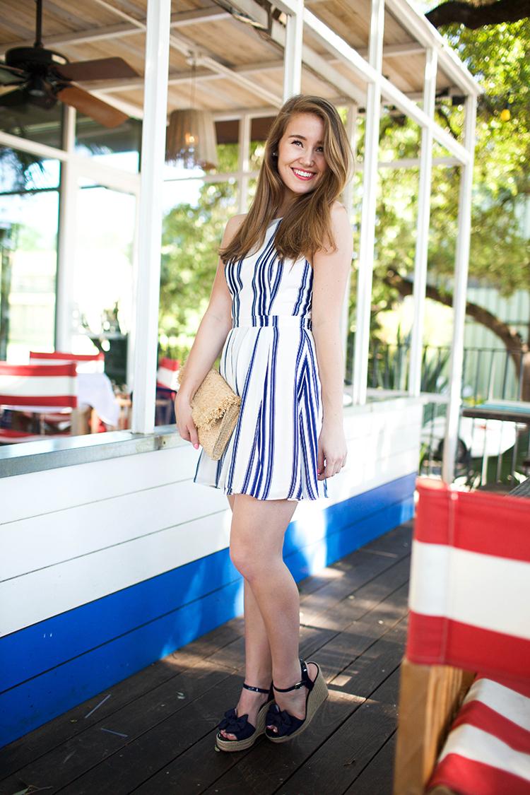 StripeDress10