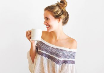 coffee date no. 16