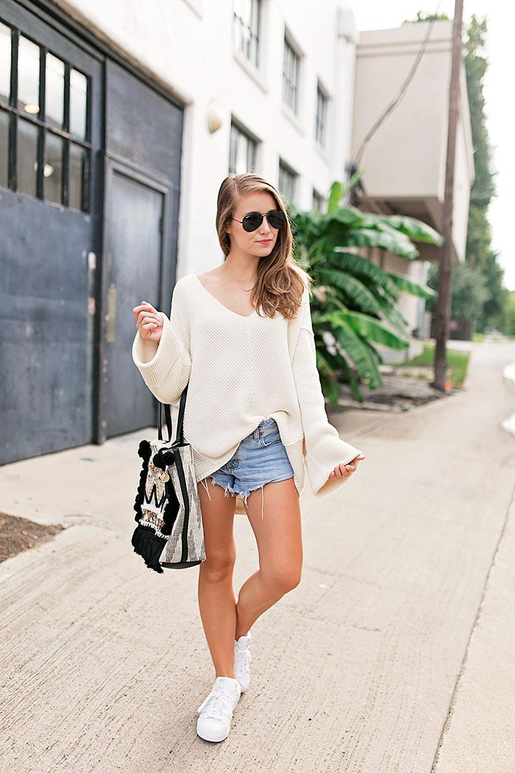 OversizedSweater14