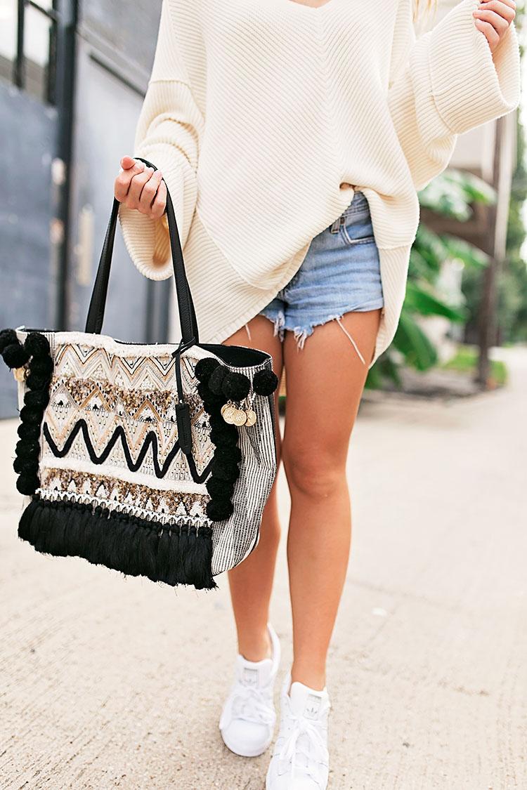 OversizedSweater6