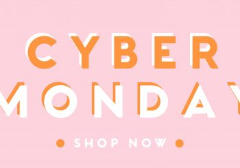 cyber monday sales 2018 // updated