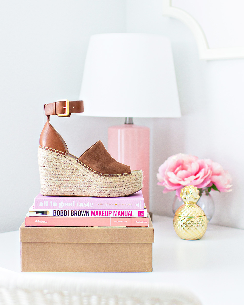 marc fisher wedges, chloe wedges