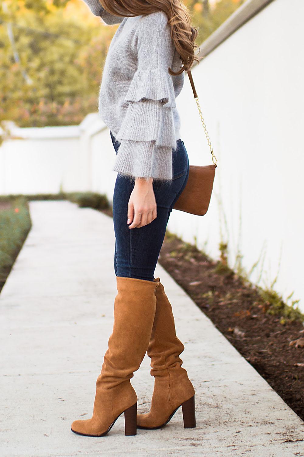 bfrillsweater-3