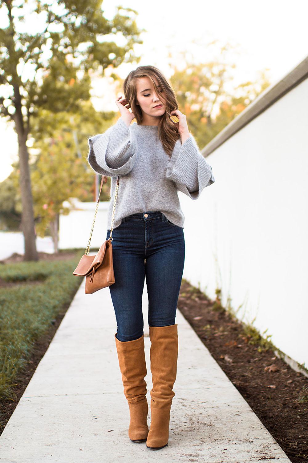 bfrillsweater-8
