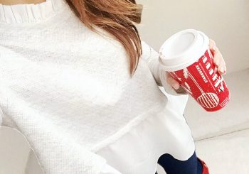 coffee date no. 18