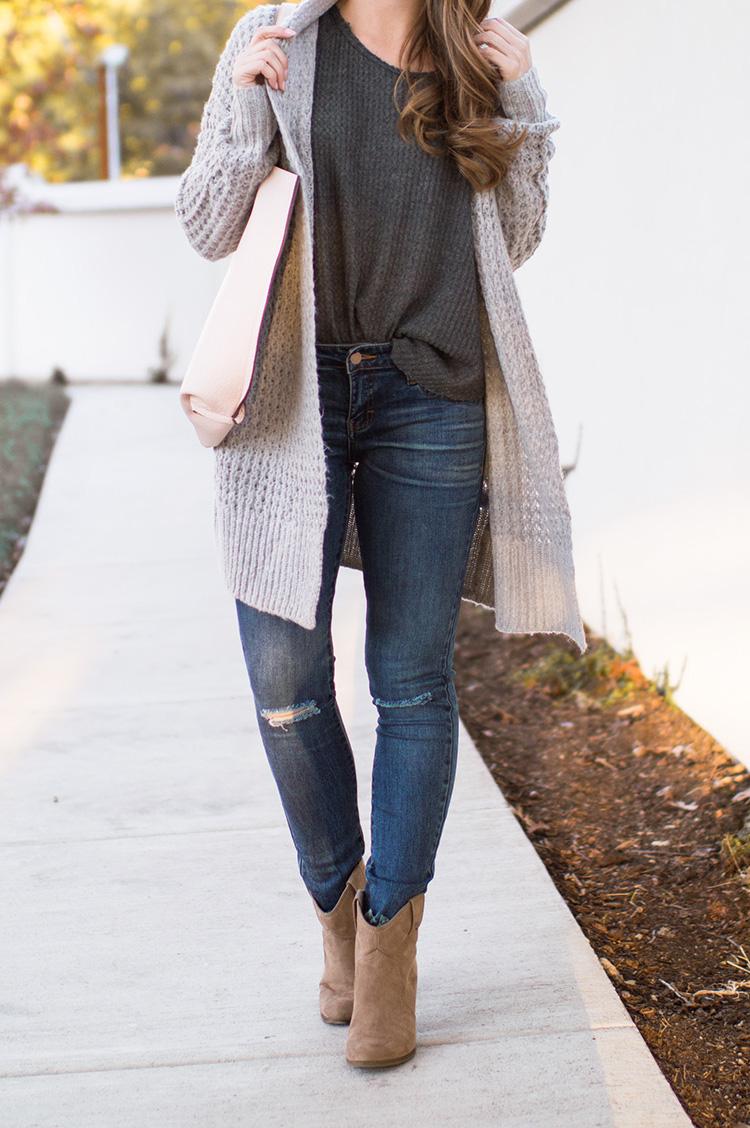 bgreyknitsweater
