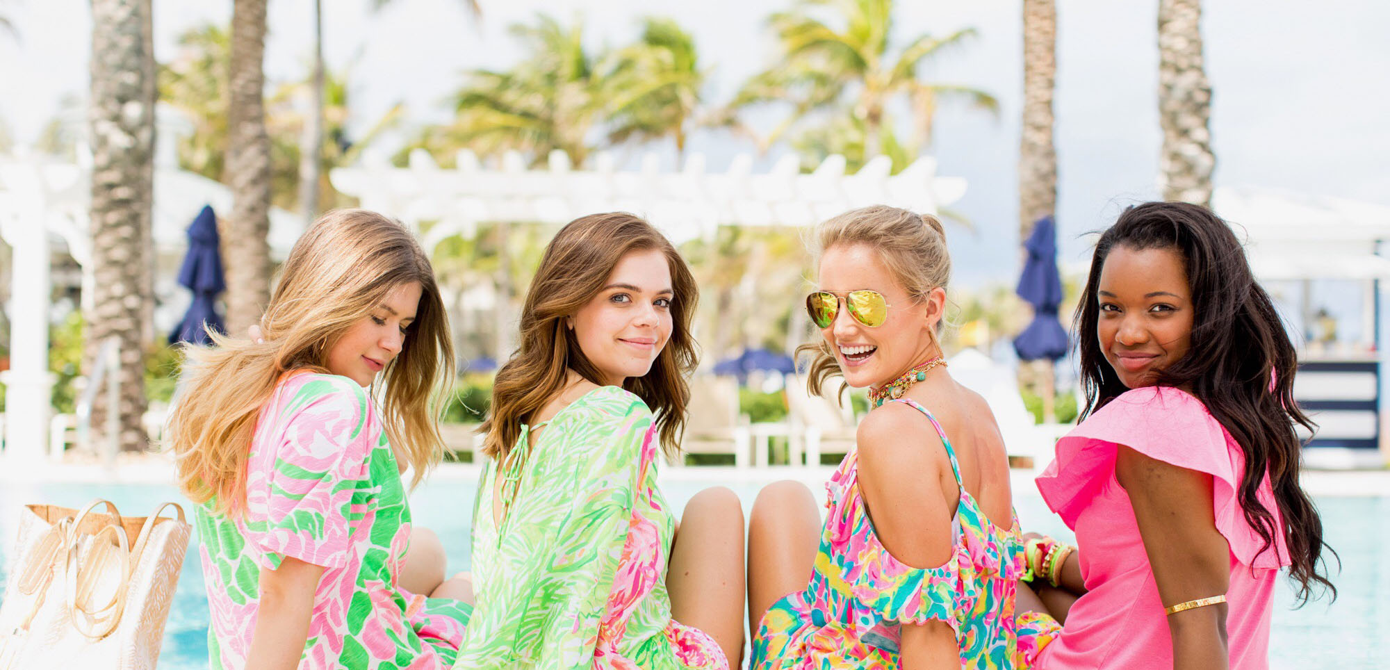 dating agency dallas Our modeling agency provides dallas models in the metroplex for conventions, special and private events.