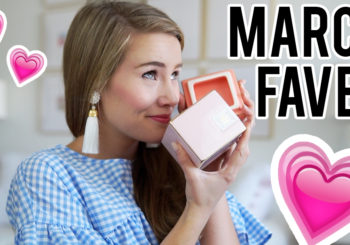 march favorites | new video