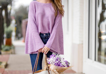 3 sweaters under $50 to buy now