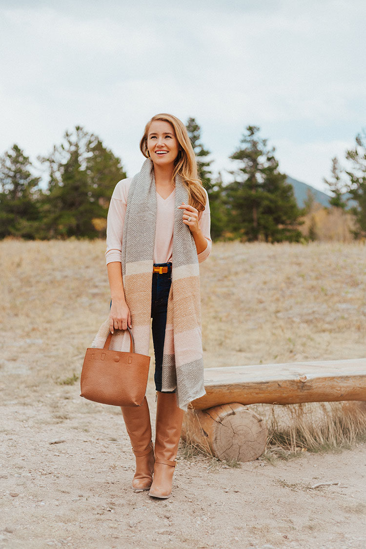 tory burch brooke riding boots on sale