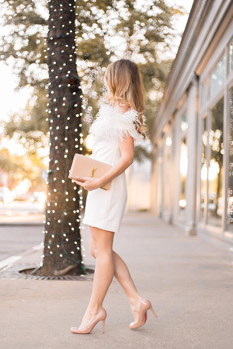 5a7ec4c6cb43 wedding wednesday no. 7 // if i was a winter bride... | a lonestar ...