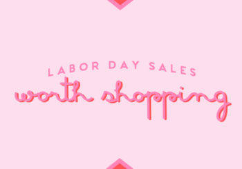 labor day sales worth shopping