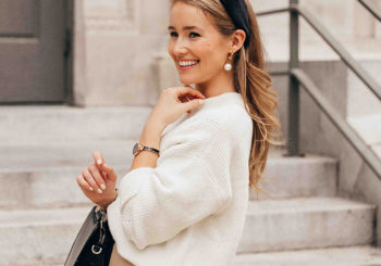6 fall headbands i own and love