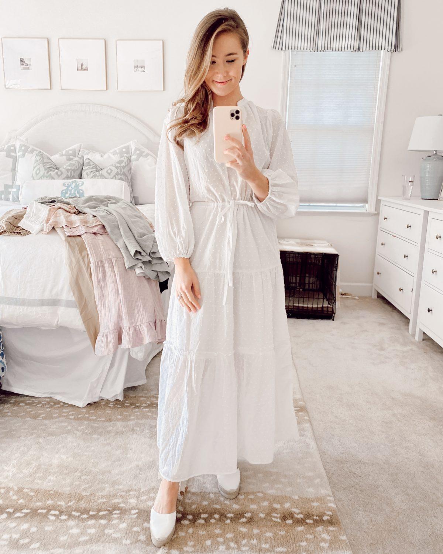 target spring dresses