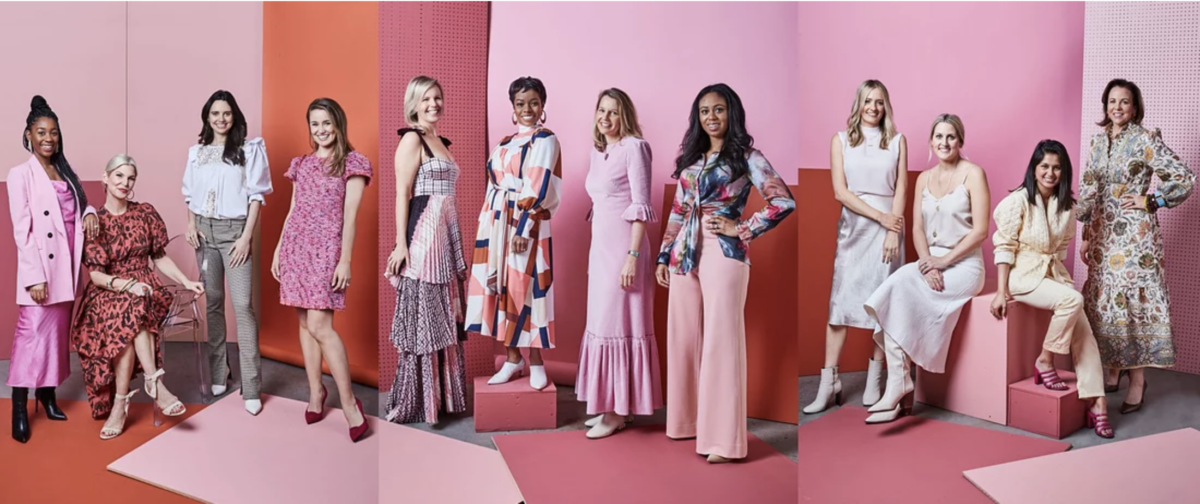southern living 2020 tastemakers