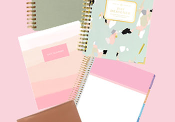 13 cute planners you need to know about