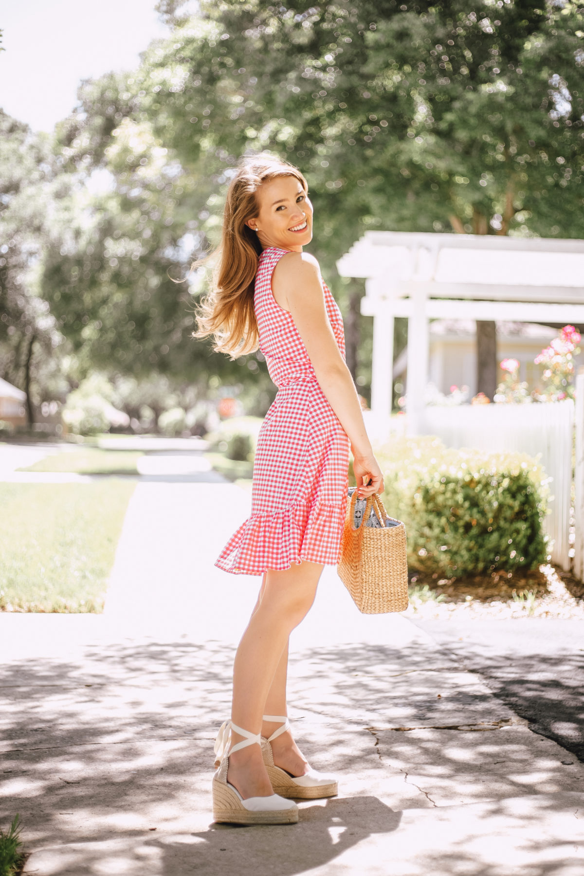 southern tide activewear