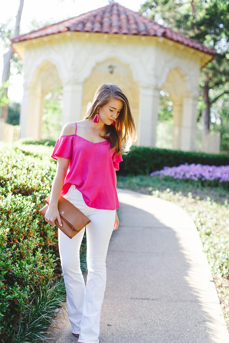 pinkflounce6