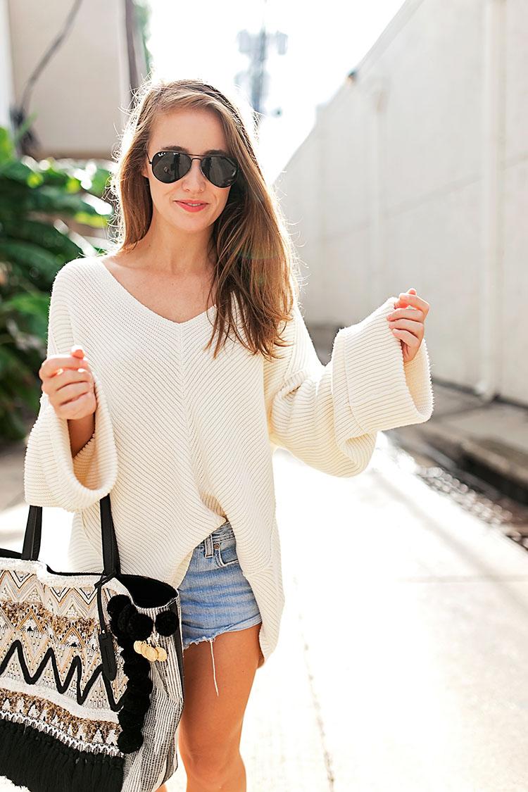 OversizedSweater5