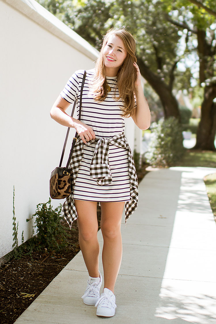 every day dress