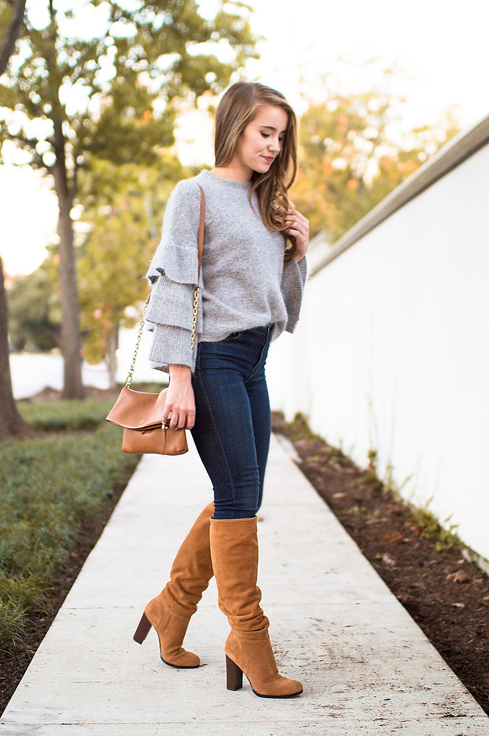 bfrillsweater-7