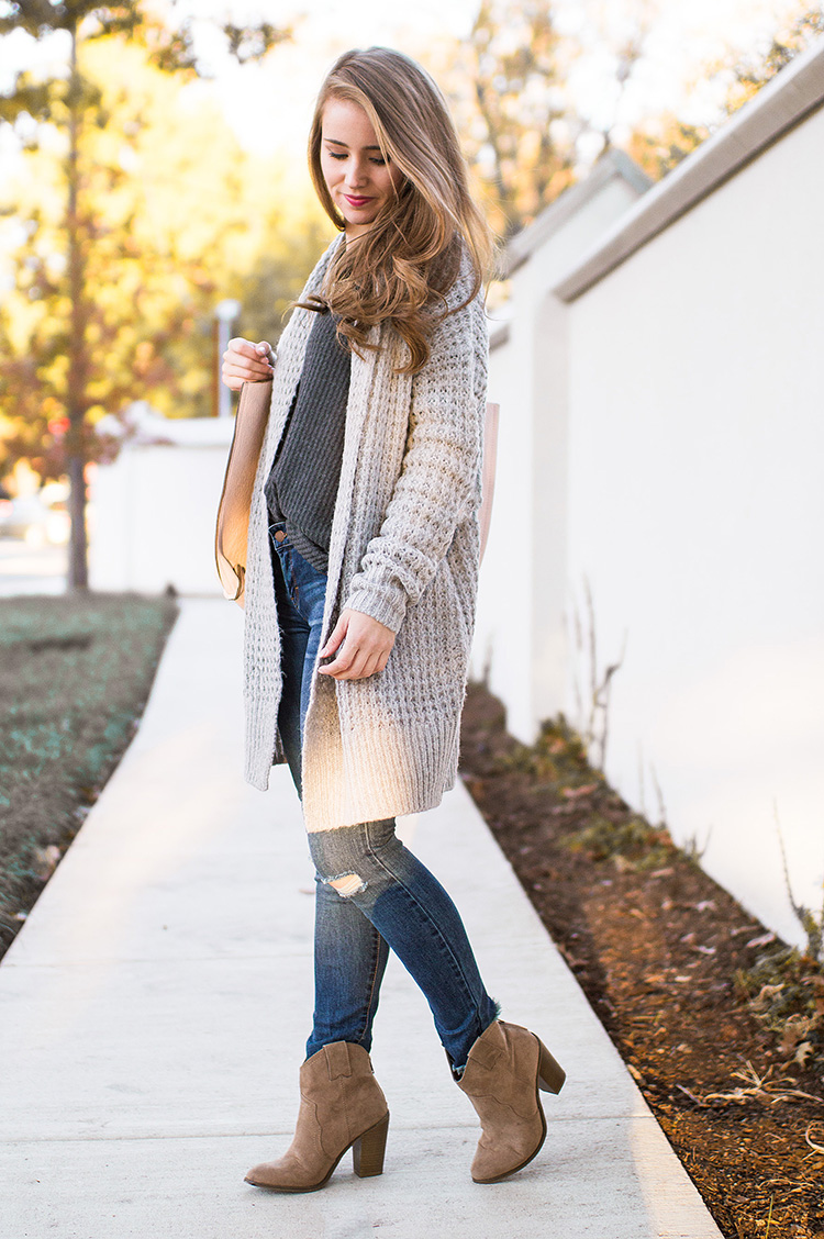 bgreyknitsweater-7