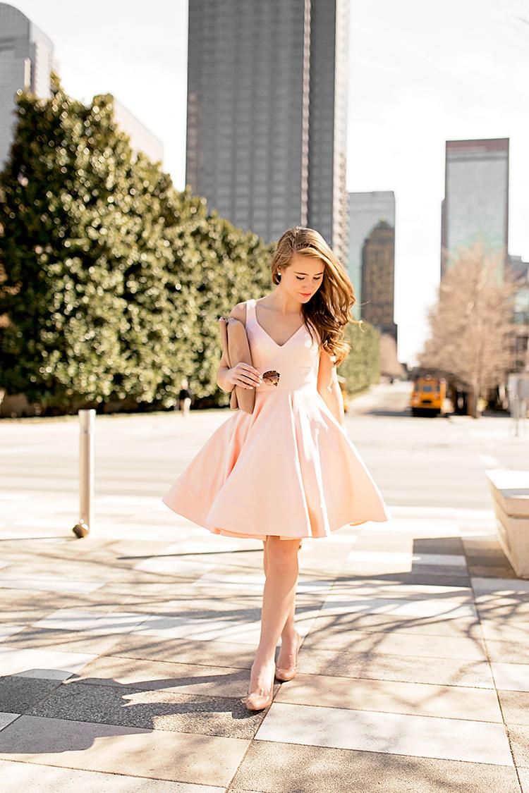 24 Top Wedding Dresses For Bride | Wedding Dresses Guide