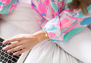 the lilly pulitzer after party sale is live!