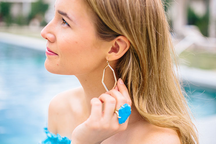 kendra scott summer collection