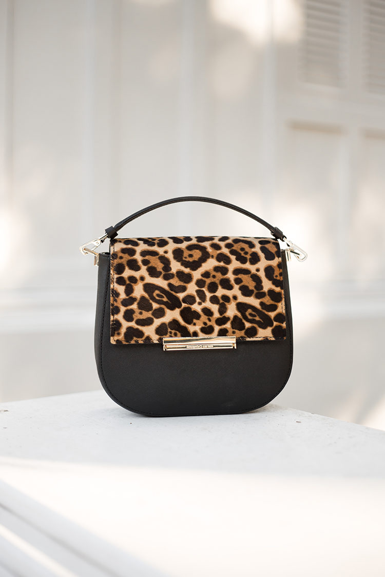 kate spade make it mine byrdie bag