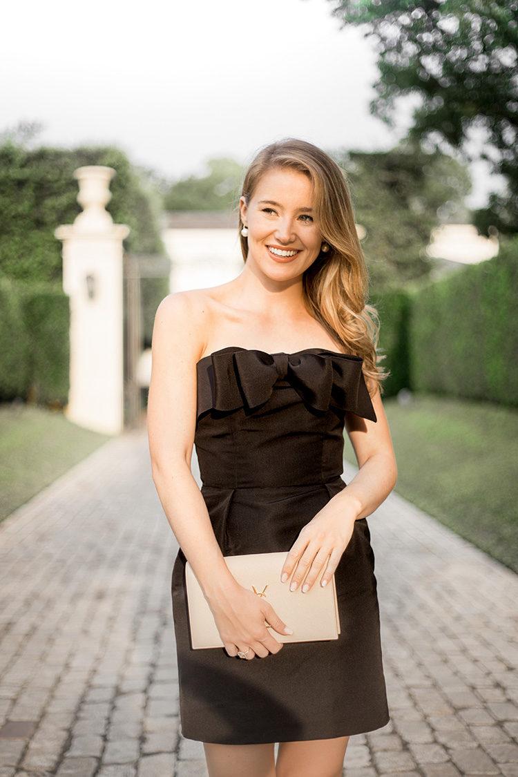 alexia maria dress