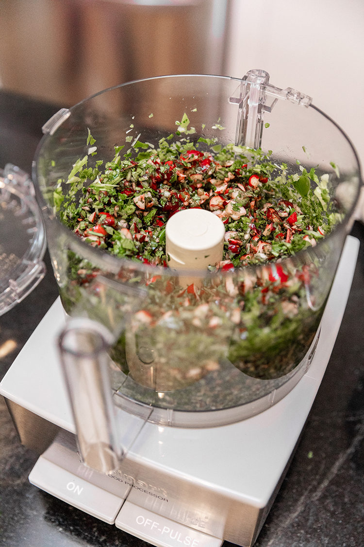 cranberry salsa recipe, bloomingdale's wedding registry