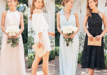 introducing the lisi lerch lonestar southern bridal collection